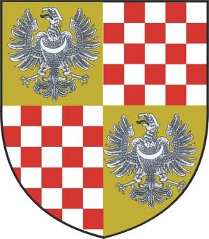 Trzebnica District